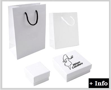 Cajas para joyeria y bisuteria cajas baratas para joyas - Cajas de plastico baratas ...