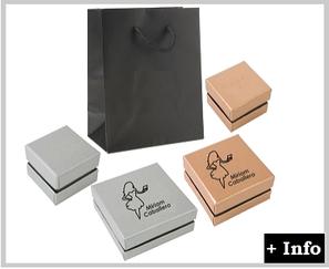 Caja carton serie lia