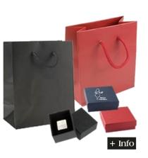 Cajas de Carton, Serie Emma