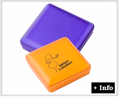 Comprar cajas de plastico baratas para joyeria - Cajas de plastico baratas ...