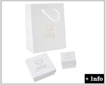 Caja de carton Serie Luz
