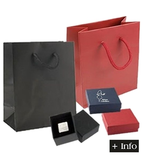 cajas de carton para bisuteria