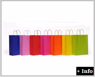 601b0abd8 Fabricante de bolsas de papel. Comprar bolsas de papel baratas